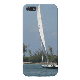 Sailing Charter Cases For iPhone 5