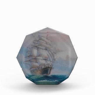 Sailing Dreams Award