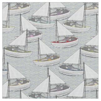 Sailing Fabric