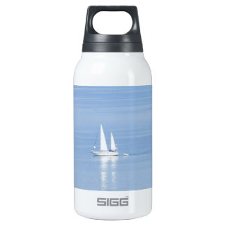 Sailing! Insulated Water Bottle