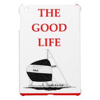sailing iPad mini cases