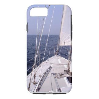Sailing iPhone 7 Case