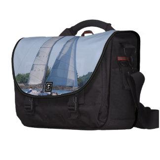 Sailing Laptop Computer Bag