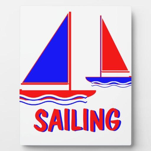 sailing.png placas de madera