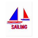 sailing.png postal