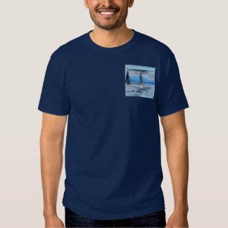 Sailing Race Shirt