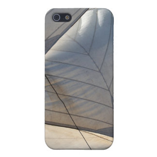 Sailing Ship Sail  iPhone 4 Speck Case For iPhone SE/5/5s