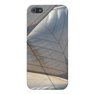 Sailing Ship Sail  iPhone 4 Speck iPhone SE/5/5s Case