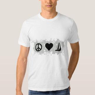 Sailing T-shirt