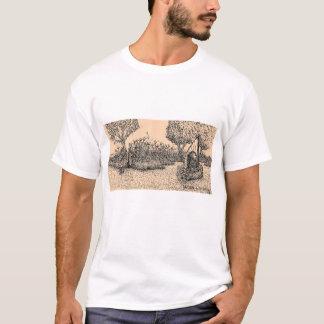 Sailing - T-Shirt