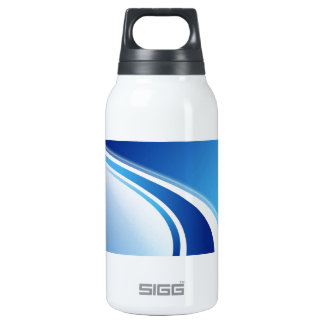 Sailing Thermos Bottle