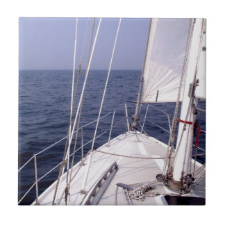 Sailing Tile