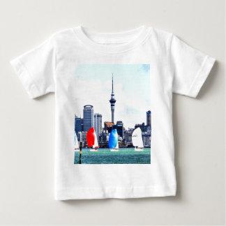 sailing to goal and success t-shirt