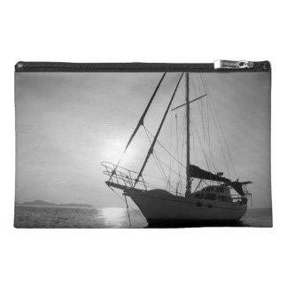 sailing travel accessories bag