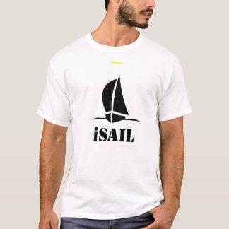 SAILING tshirt