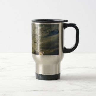 sailing-vessel-36 travel mug
