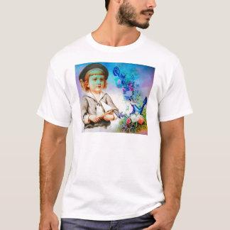 SAILOR DREAMS T-Shirt