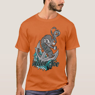 Sailor Joe T-Shirt