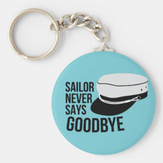 sailor keychains