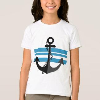 Sailor Kid T-Shirt