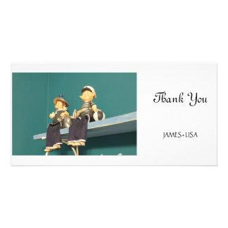 sailor kids picture card