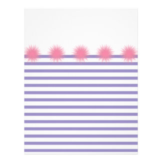 sailor my sailor letterhead