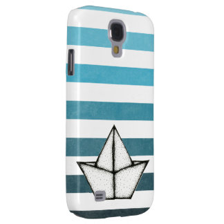 Sailor of life galaxy s4 cover