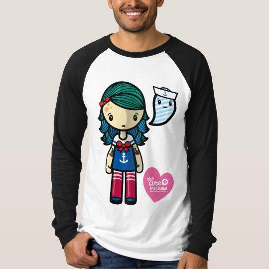 Sailor Sue T-Shirt