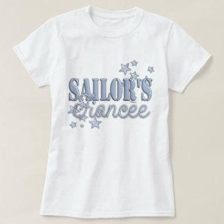 Sailor's Fiancee T-Shirt