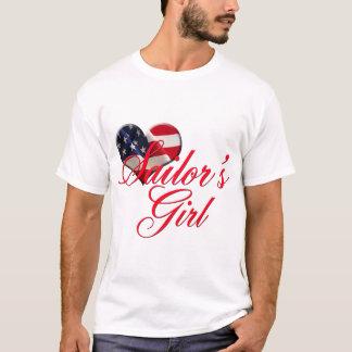 Sailor's
