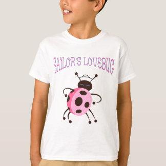 sailor's lovebug T-Shirt