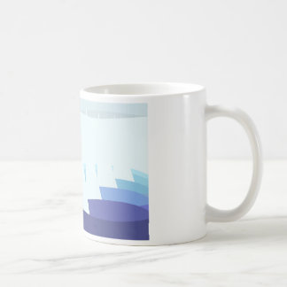 Sails Coffee Mug