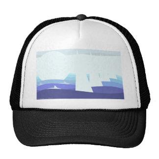 Sails Trucker Hats