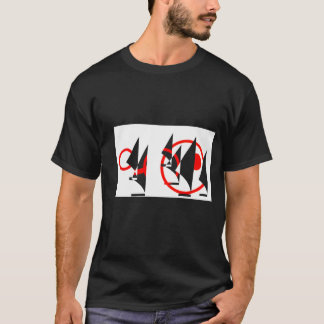 Sails two T-Shirt