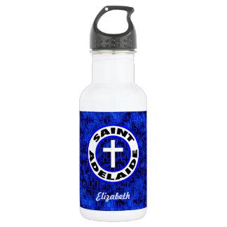 Saint Adelaide 18oz Water Bottle