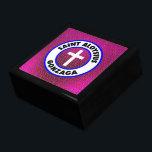 "Saint Aloysius Gonzaga Gift Box<br><div class=""desc"">Saint Aloysius Gonzaga</div>"