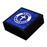 Saint Anastasia Jewelry Boxes