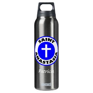 Saint Anastasia SIGG Thermo 0.5L Insulated Bottle