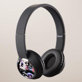 Saint and Angel Headphones