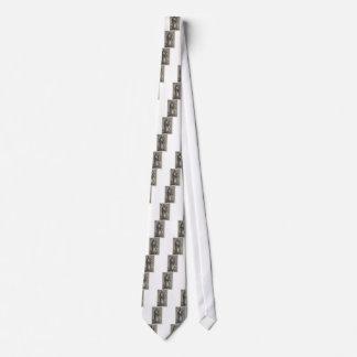 Saint Andrew Neck Tie
