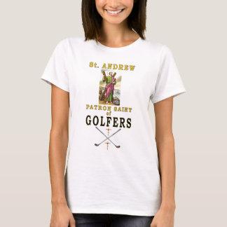 SAINT ANDREW T-Shirt