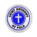 Saint Anthony of Pala