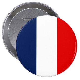 Saint Barthelemy Button