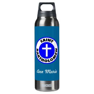 Saint Bartholomew SIGG Thermo 0.5L Insulated Bottle