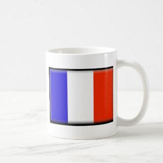 Saint Barts Mug