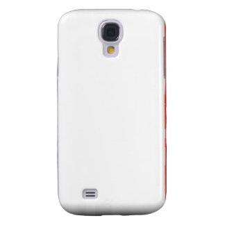 Saint Barts Samsung Galaxy S4 Case