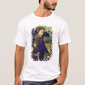 Saint Bavo T-Shirt