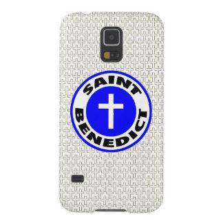 Saint Benedict Case For Galaxy S5