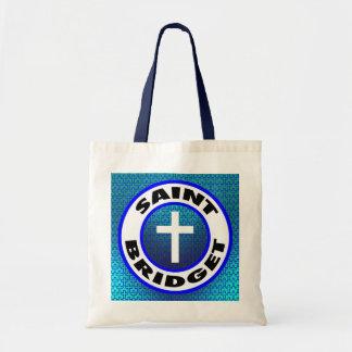 Saint Bridget Bags