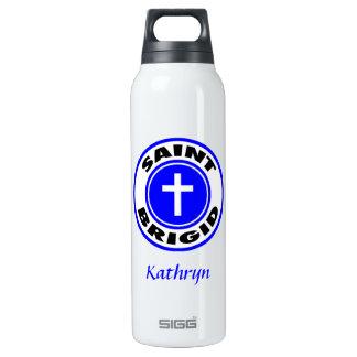 Saint Brigid SIGG Thermo 0.5L Insulated Bottle